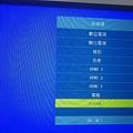 9-2美國AOC32吋電視(LE332M126669)37.jpg