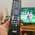 9-4美國AOC32吋電視(LE332M126669)37.jpg