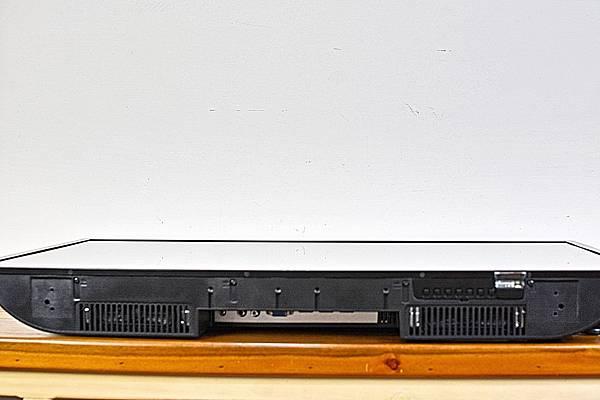 00美國AOC32吋電視(LE332M126669)25.jpg