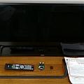 00美國AOC32吋電視(LE332M126669)22.jpg