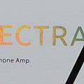 0nextdrive-spectraX-USBDAC-8.jpg