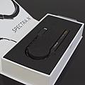 2-5nextdrive-spectraX-USBDAC-14.jpg