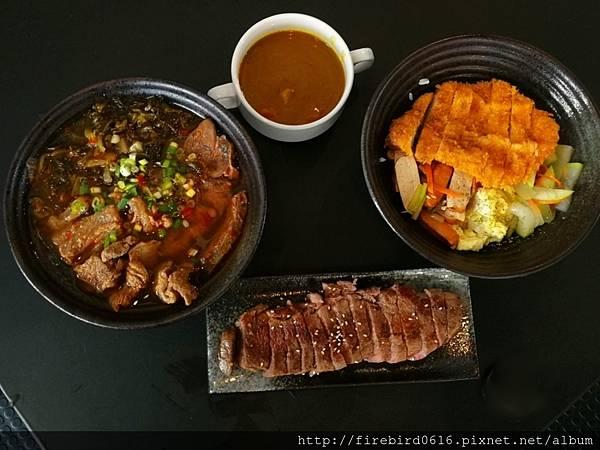 5平鎮義民路-kumaの煎炸食代-34-2.jpg