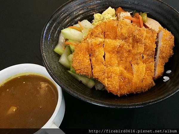7平鎮義民路-kumaの煎炸食代-45.jpg