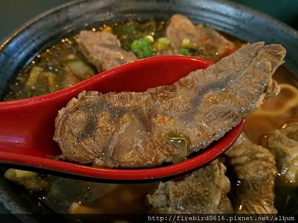 8平鎮義民路-kumaの煎炸食代-56.jpg