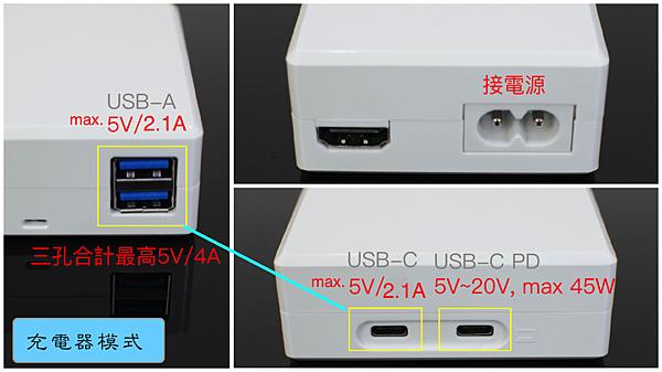 3-9-1 MixFlo多功能PD充電作Type-C-Docking-station29-5.png