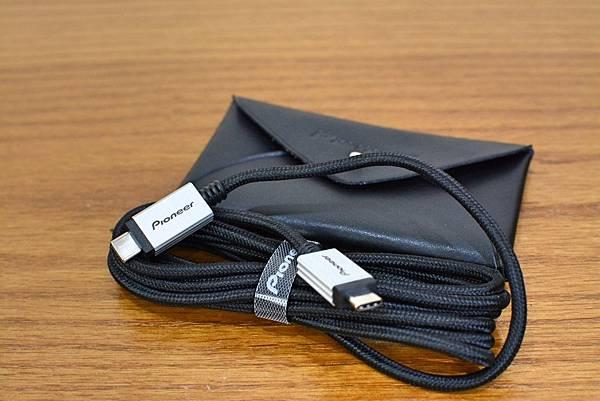 2-3Pioneer-Pi-Cable-C2C-2M(APS-uCC2-S200)-10.jpg