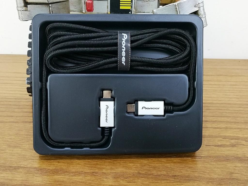 2-1Pioneer-Pi-Cable-C2C-2M(APS-uCC2-S200)-44.jpg