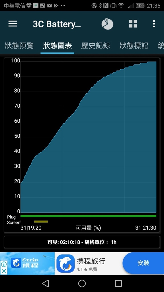8-50Pioneer-Pi-Cable-C2C-2M(APS-uCC2-S200)-56.jpg
