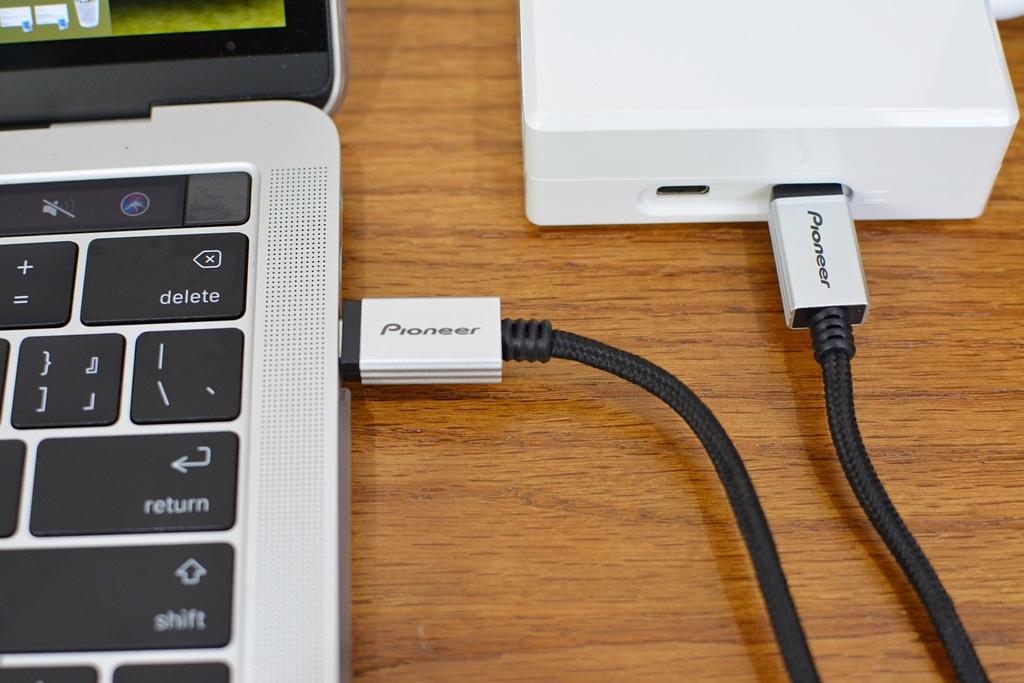 9Pioneer-Pi-Cable-C2C-2M(APS-uCC2-S200)-31.jpg