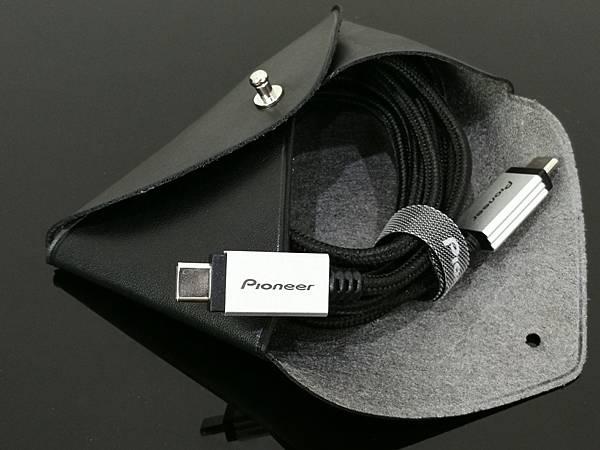 7-2Pioneer-Pi-Cable-C2C-2M(APS-uCC2-S200)-71.jpg