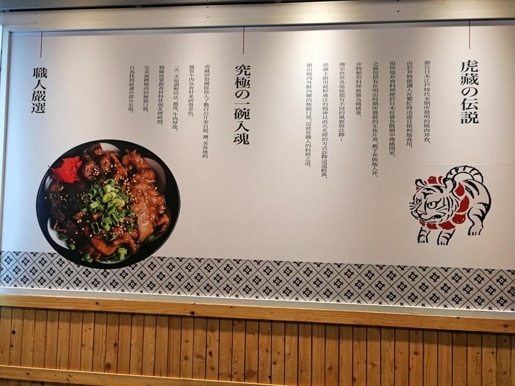 1-3桃園中壢SOGO威尼斯影城-虎藏燒肉丼食所8.jpg