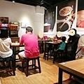 2-3桃園中壢SOGO威尼斯影城-虎藏燒肉丼食所13.jpg