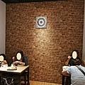 2-5桃園中壢SOGO威尼斯影城-虎藏燒肉丼食所19.jpg
