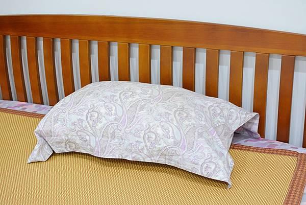 3寶麒麗泰不挑枕-30.jpg