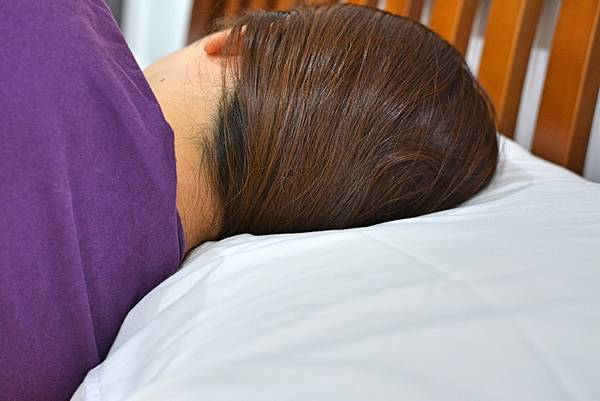 6-3寶麒麗泰不挑枕-32.jpg
