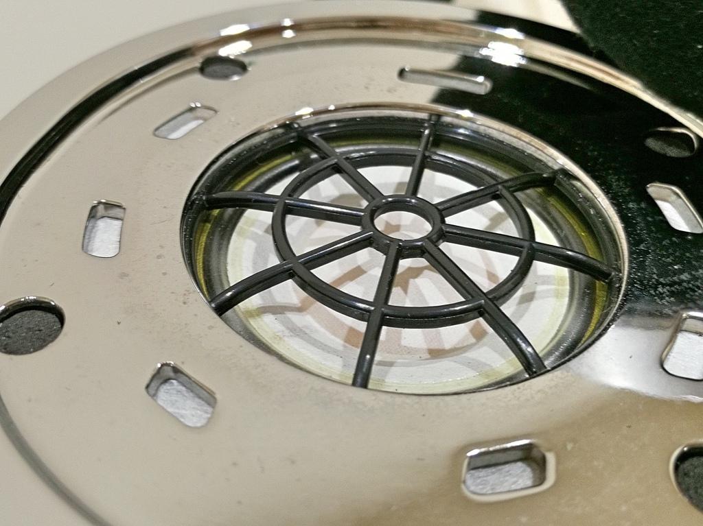 3-7pioneer se-monitor5_180813_0005.jpg