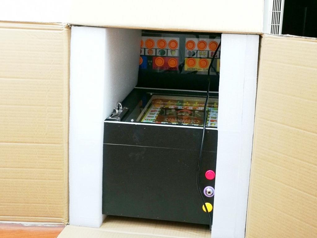 1HANLIN漢麟科技懷舊遊戲機存錢筒(小瑪莉吃角子老虎)-39.jpg