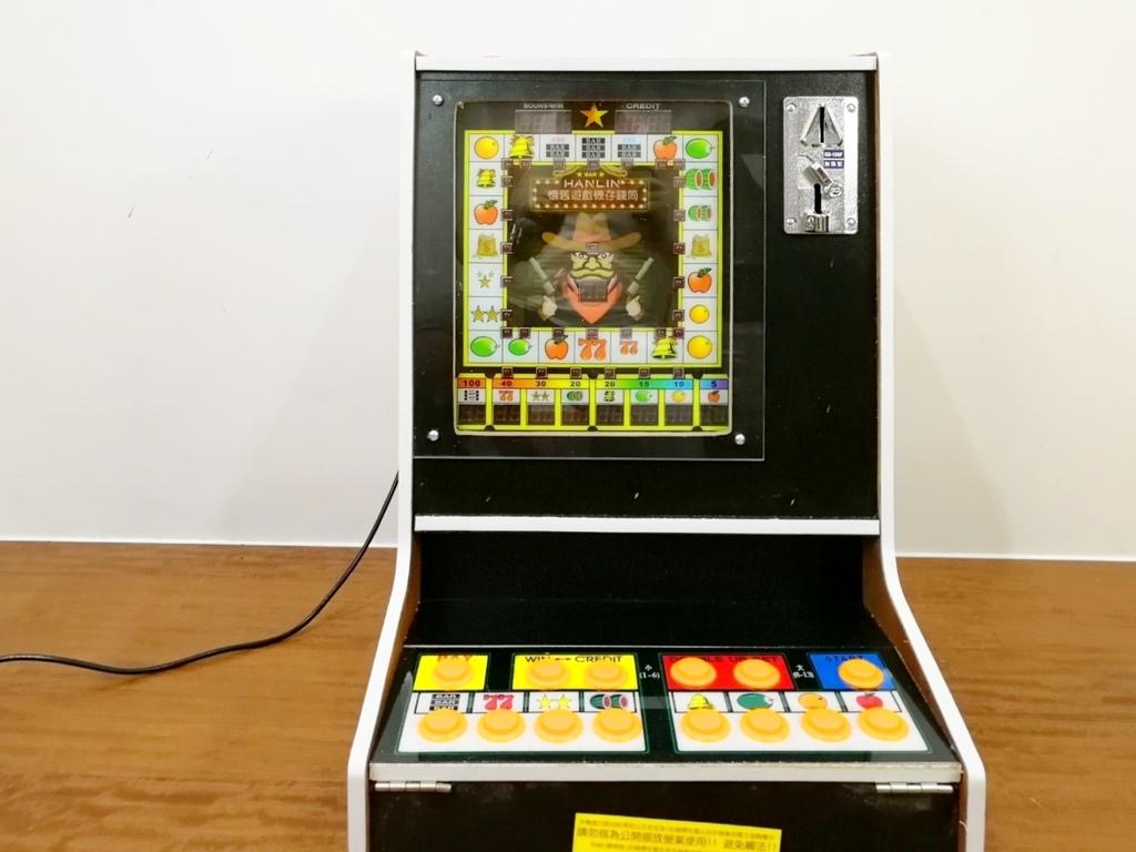2-0HANLIN漢麟科技懷舊遊戲機存錢筒(小瑪莉吃角子老虎)-46.jpg