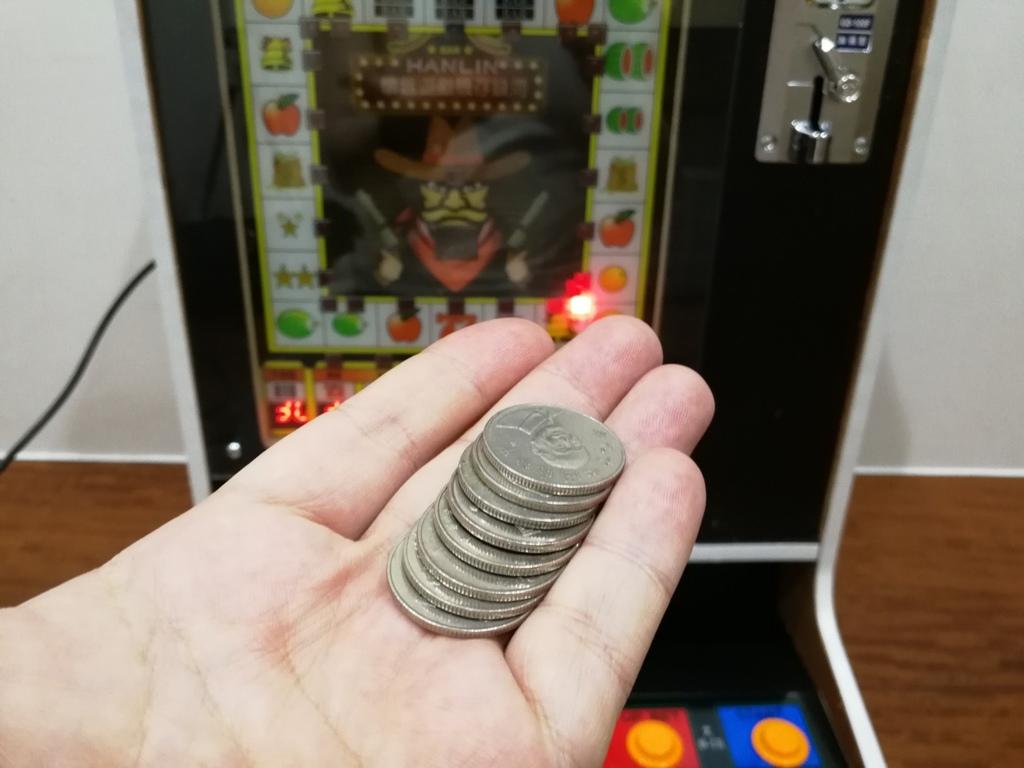 6-3HANLIN漢麟科技懷舊遊戲機存錢筒(小瑪莉吃角子老虎)-49.jpg