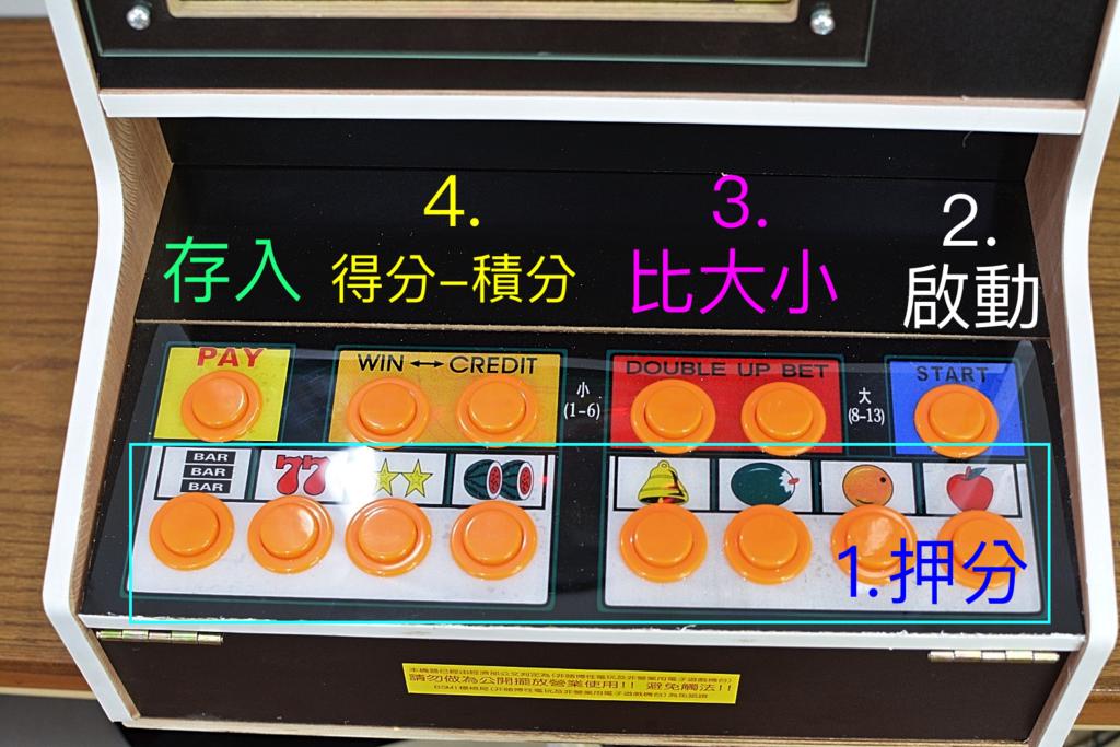 3-3HANLIN漢麟科技懷舊遊戲機存錢筒(小瑪莉吃角子老虎)-26.jpg