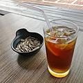 3茶自點_180819_0025.jpg