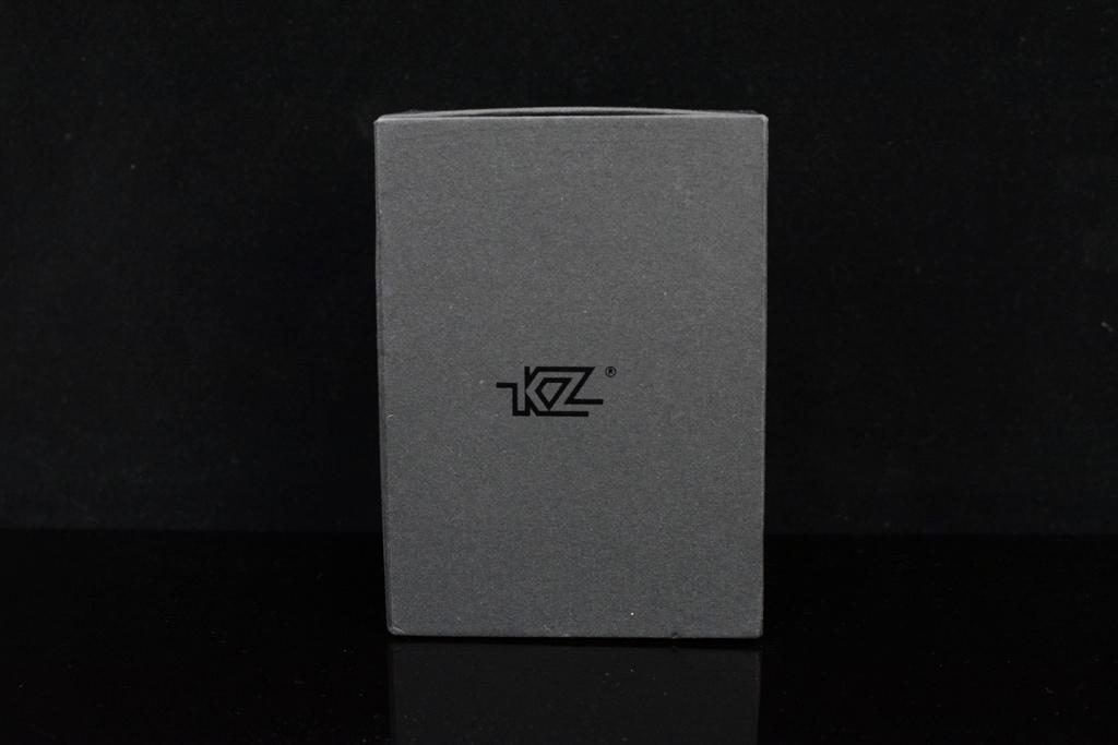 1KZ-AS10-五動鐵可換線入耳式耳機6.jpg