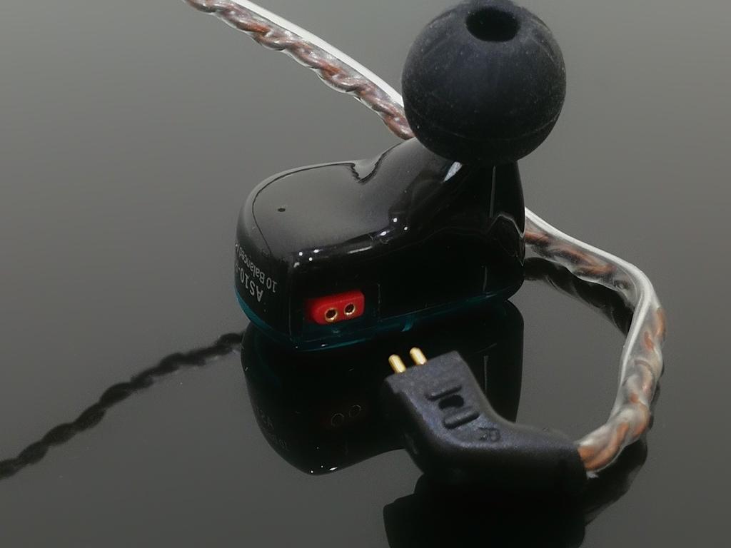 5-3KZ-AS10-五動鐵可換線入耳式耳機1855.jpg