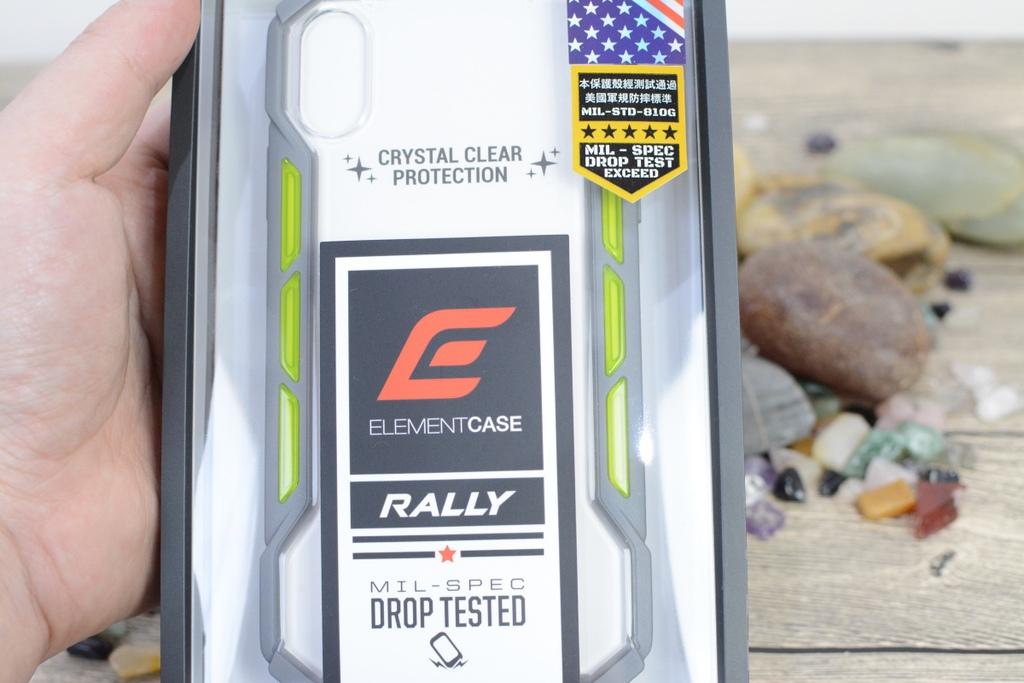 1-1Elementcast_Rally12.jpg