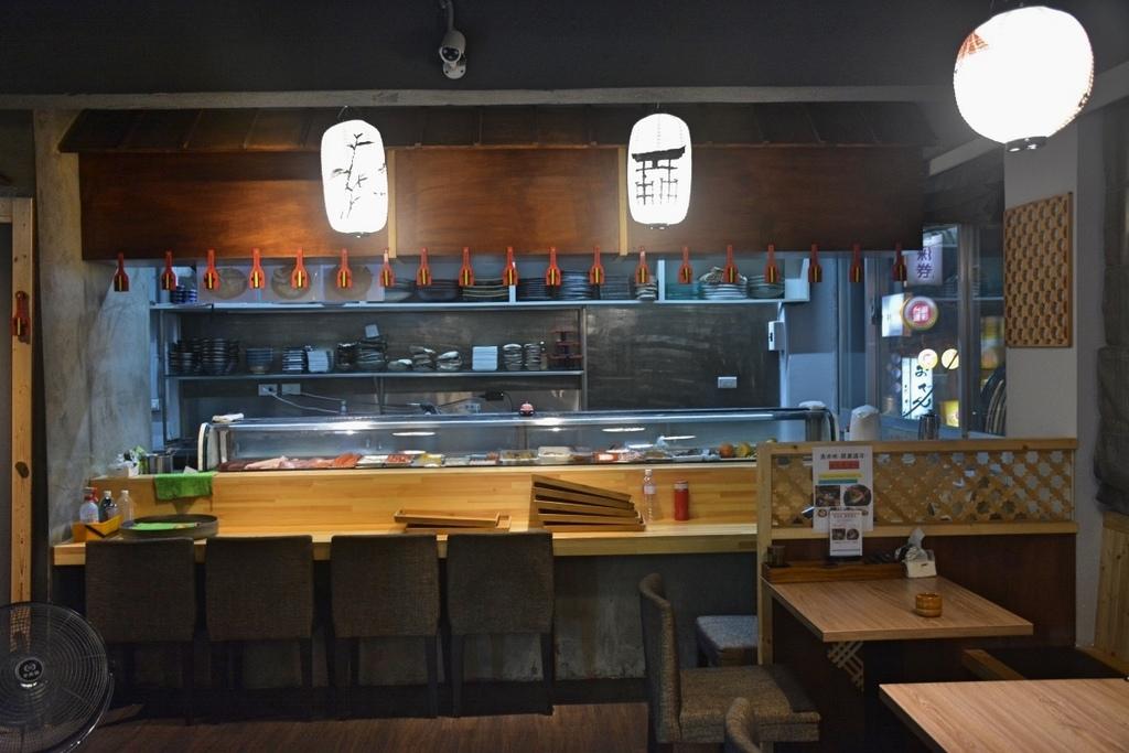 2-6台北中山北路魚本味日本料理-8.jpg