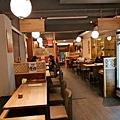 2-8台北中山北路魚本味日本料理-56.jpg