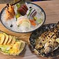 4-0台北中山北路魚本味日本料理-30.jpg