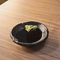3台北中山北路魚本味日本料理-35.jpg