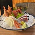4-1台北中山北路魚本味日本料理-26.jpg
