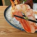 4台北中山北路魚本味日本料理-70.jpg