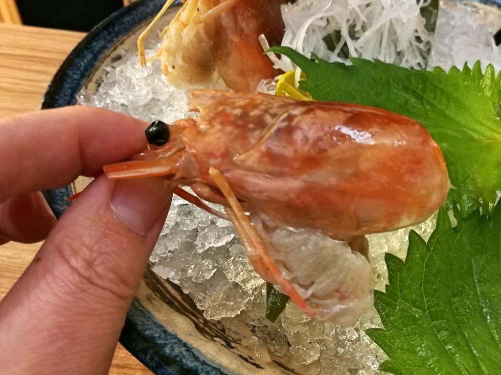 4台北中山北路魚本味日本料理-71.jpg