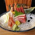 4-1台北中山北路魚本味日本料理-67.jpg