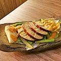 5台北中山北路魚本味日本料理-64.jpg