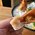 4台北中山北路魚本味日本料理-72.jpg