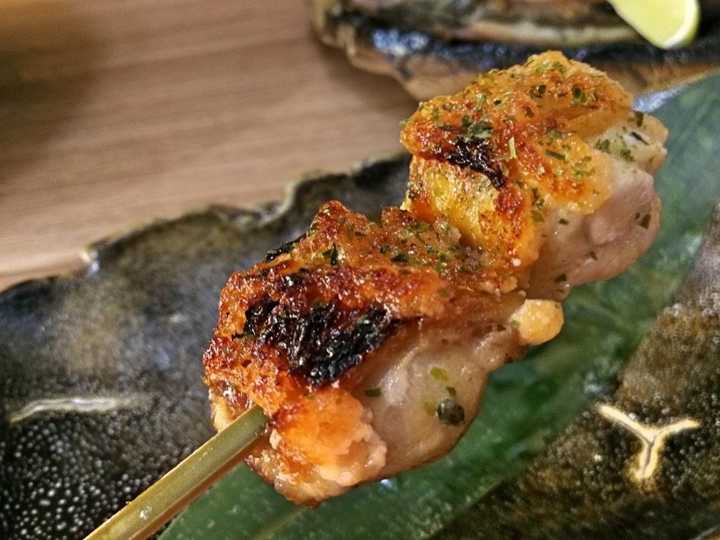 6-6台北中山北路魚本味日本料理-86.jpg