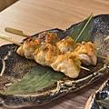 6-5台北中山北路魚本味日本料理-33.jpg