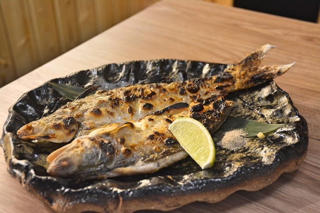 6台北中山北路魚本味日本料理-32.jpg