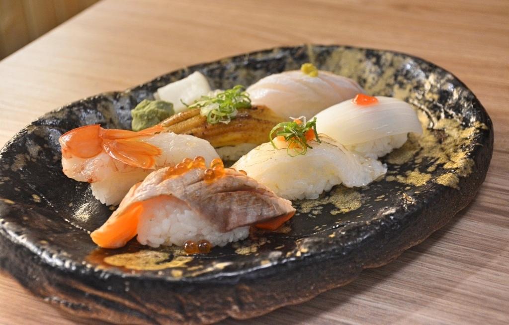 7-1台北中山北路魚本味日本料理-37.jpg