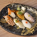 7-1台北中山北路魚本味日本料理-36.jpg