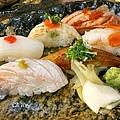 7-3台北中山北路魚本味日本料理-90.jpg