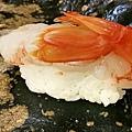 7台北中山北路魚本味日本料理-93.jpg