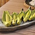 8台北中山北路魚本味日本料理-41.jpg