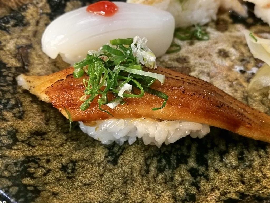 7台北中山北路魚本味日本料理-92.jpg