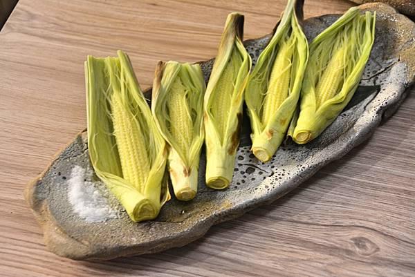 8台北中山北路魚本味日本料理-42.jpg