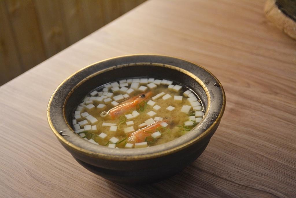 9台北中山北路魚本味日本料理-40.jpg